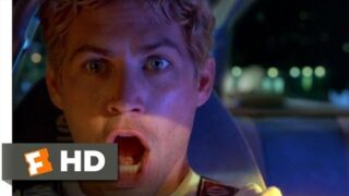 2 Fast 2 Furious (2003) – Bridge Jump Scene (1/9) | Movieclips