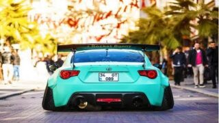 Amazing Street Drifting and Racing – illegal Drivers Fail / Win