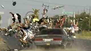 Arabian Drift Fail and crash Compilation, Saudi Drifting #4