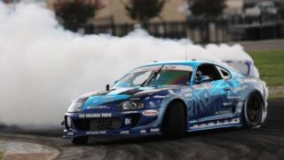 BEST DRIFTING COMPILATION! | NEW 2020