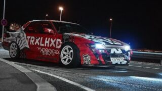 BEST of World DRIFTING Moments | ULTIMATE Compilation #6 | July 2019