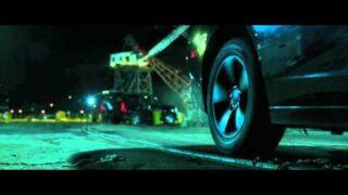 John Wick Car Chase (2014) HD