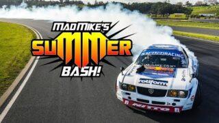 MadMike's Summer Bash 4!!
