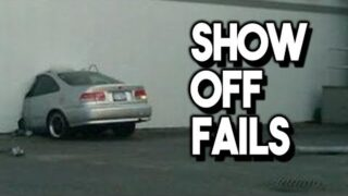 When Showing Off Goes Wrong – [Showoff Fails 2019 Compilation]