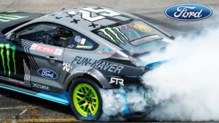 Amazing Drift Car Drifting at ANOTHER LEVEL ▶12