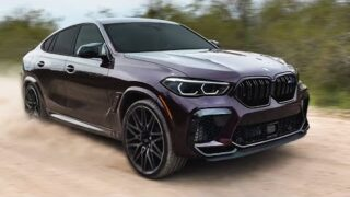 IDIOT BMW DRIVERS, CRAZY BMW FAILS COMPILATION 2020