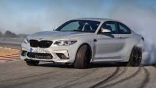 LIKE A BOSS COMPILATION (DRIFTING,, BURNOUTS, AND MORE)