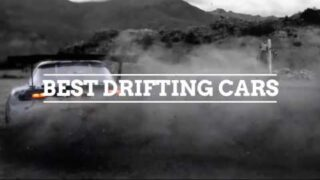 PEOPLE ARE AWESOME Best Drifting Cars