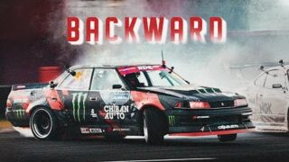 BACKWARDS – REVERSE ENTRIES\CRAZY INITIATIONS.RDS GP