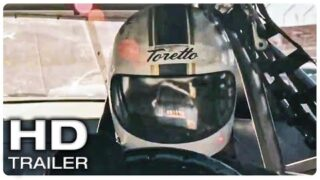 """FAST AND FURIOUS 9 """"Dom's Father"""" Trailer (NEW 2021) Vin Diesel Action Movie HD"""